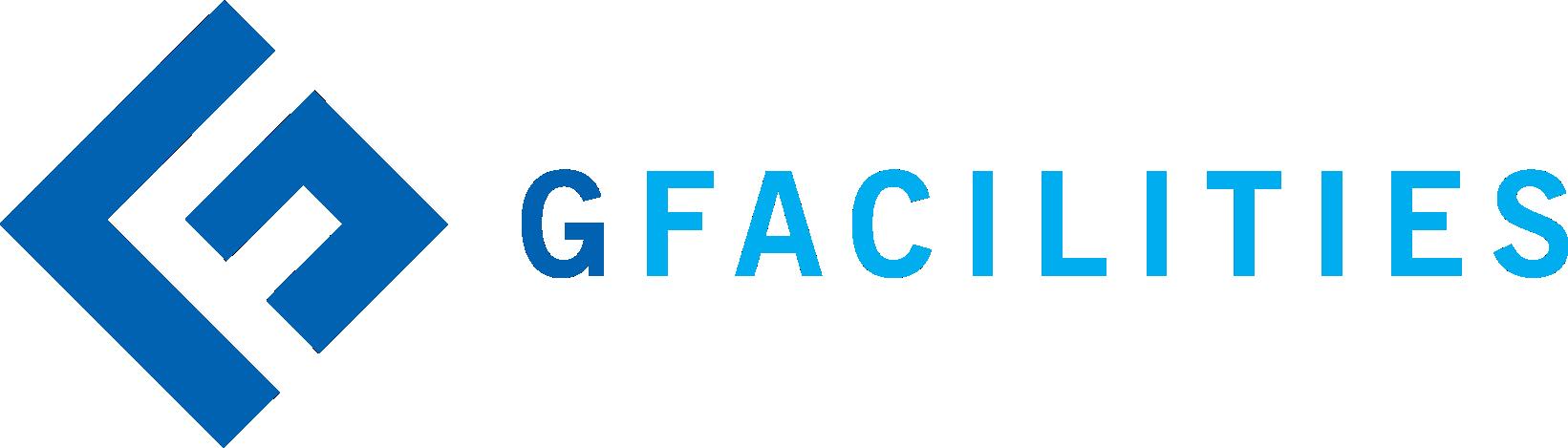 GFacilities